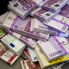 Afbeelding bij Belastingheffing bij partner van ondernemer met Tozo